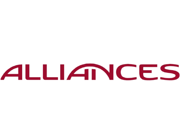 Alliances-removebg-preview