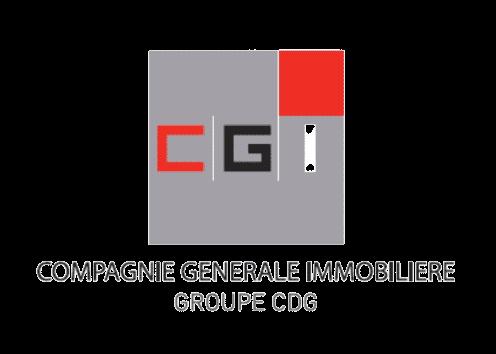 CGI-Groupe-CDG-Emploi-Recrutement-removebg-preview
