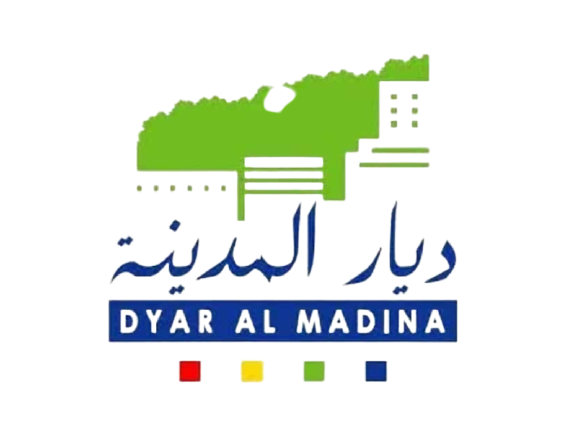 Dyar-Al-Madina-Groupe-CDG-Concours-Emploi-Recrutement-removebg-preview