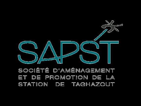 Logo_SAPST-removebg-preview