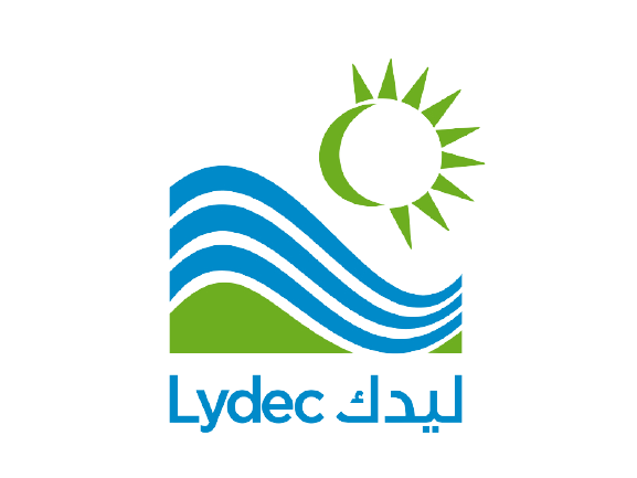 Lydec_2010-removebg-preview