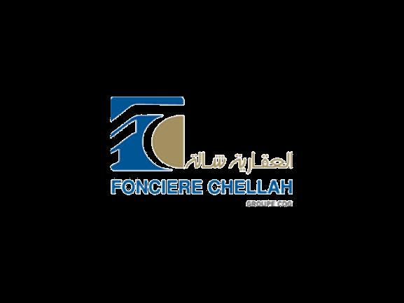 fonciere-chellah-removebg-preview