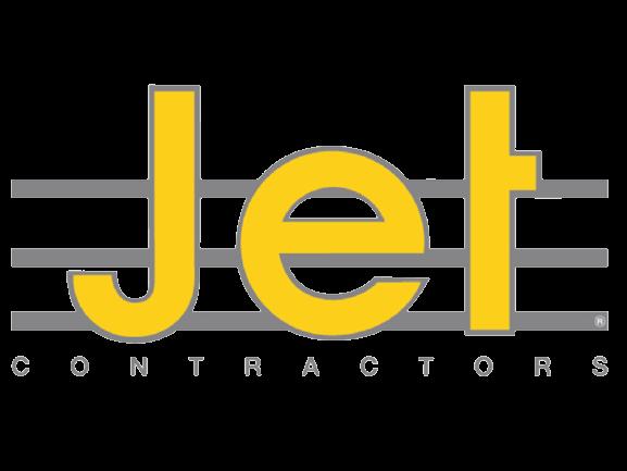 jet-removebg-preview