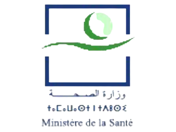 logo-ministere-sante-removebg-preview