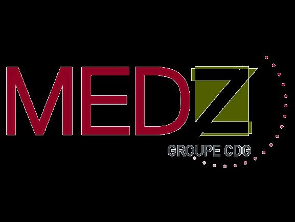 medz-removebg-preview