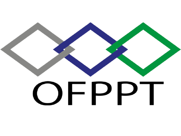ofpptT-removebg-preview