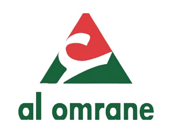 omran-removebg-preview