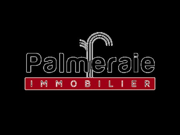 pal-removebg-preview