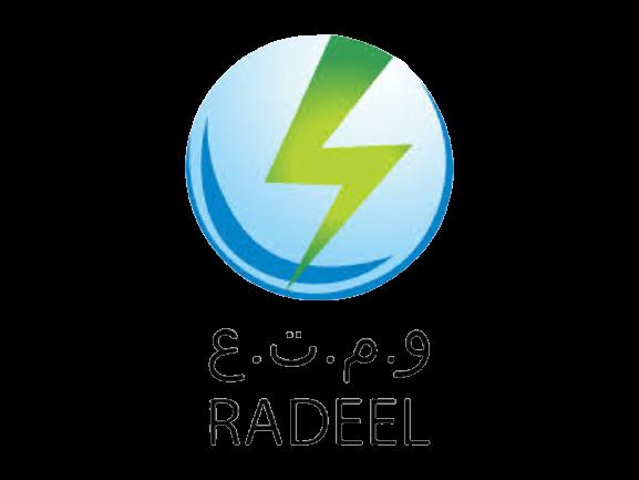 radeel-removebg-preview