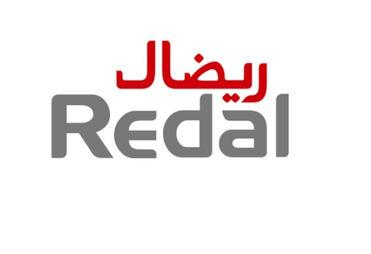 redal (1)