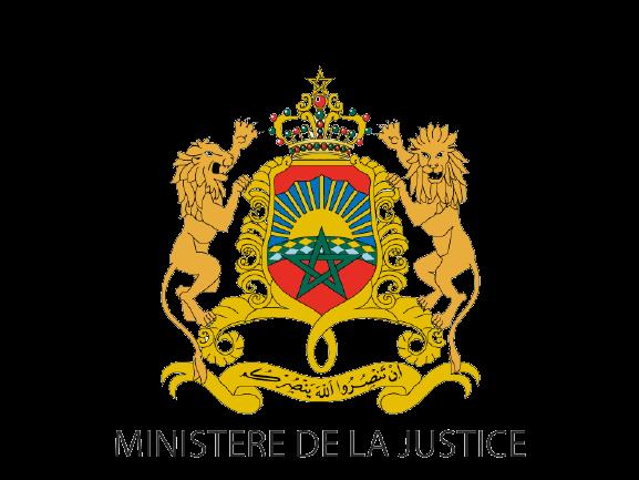 royaume-du-maroc_fr-removebg-preview